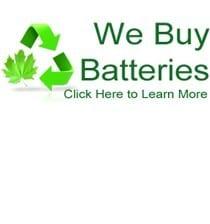 scrap-batteries3